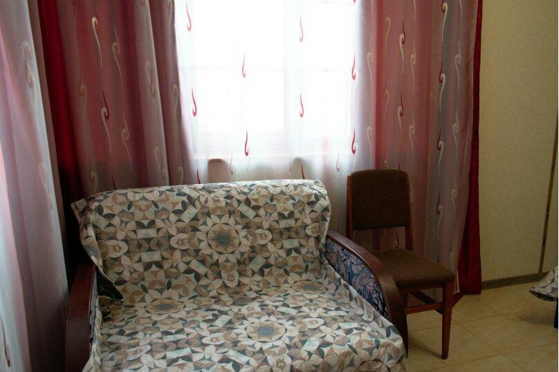 """Гостевой дом """"Светоч"""", Насыпная, 10 на 14 комнат - Фотография 146"""