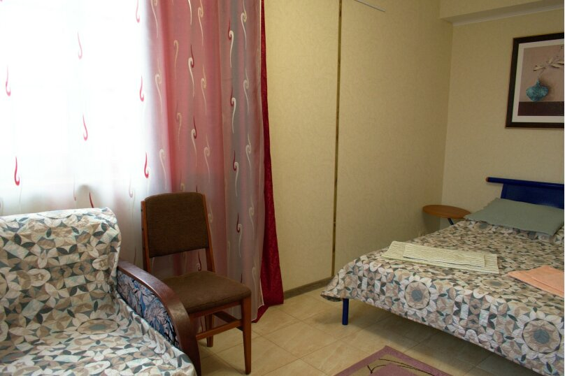 """Гостевой дом """"Светоч"""", Насыпная, 10 на 14 комнат - Фотография 147"""