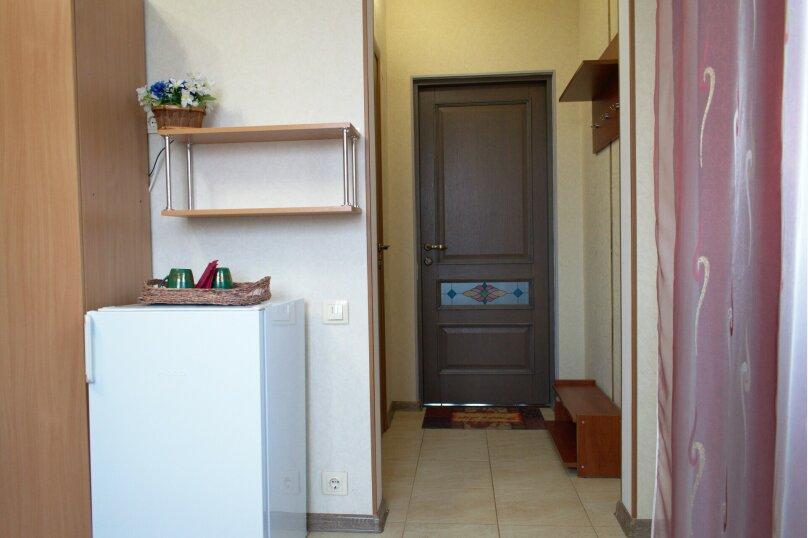 """Гостевой дом """"Светоч"""", Насыпная, 10 на 14 комнат - Фотография 155"""