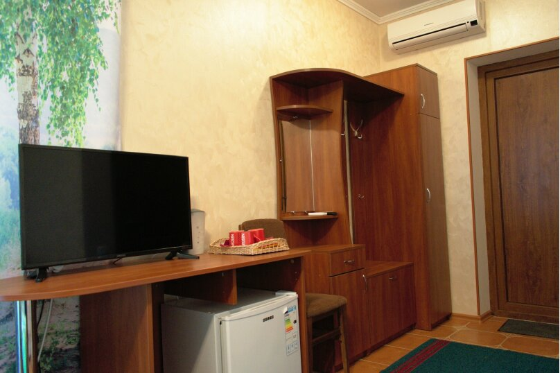 """Гостевой дом """"Светоч"""", Насыпная, 10 на 14 комнат - Фотография 129"""