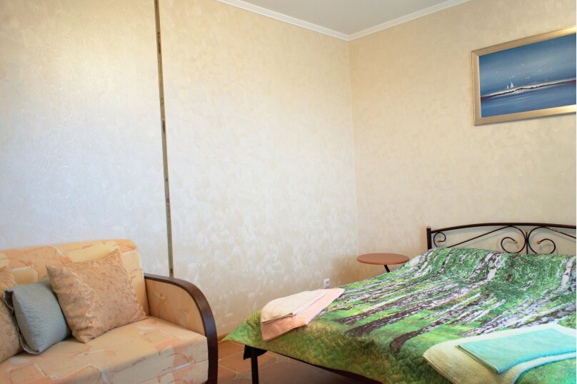 """Гостевой дом """"Светоч"""", Насыпная, 10 на 14 комнат - Фотография 130"""