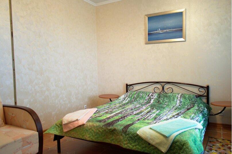 """Гостевой дом """"Светоч"""", Насыпная, 10 на 14 комнат - Фотография 131"""