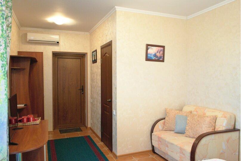 """Гостевой дом """"Светоч"""", Насыпная, 10 на 14 комнат - Фотография 133"""