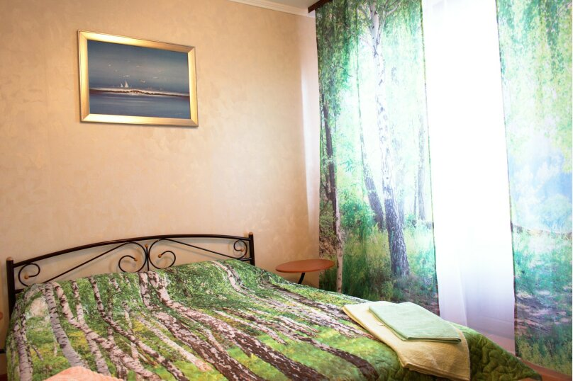 """Гостевой дом """"Светоч"""", Насыпная, 10 на 14 комнат - Фотография 134"""