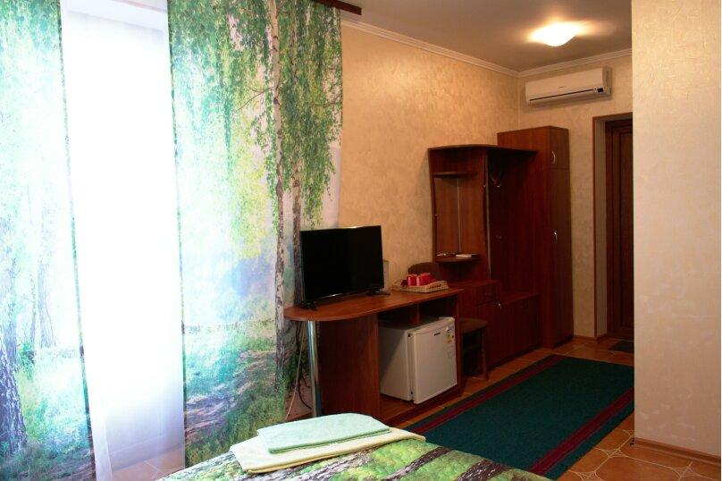 """Гостевой дом """"Светоч"""", Насыпная, 10 на 14 комнат - Фотография 135"""