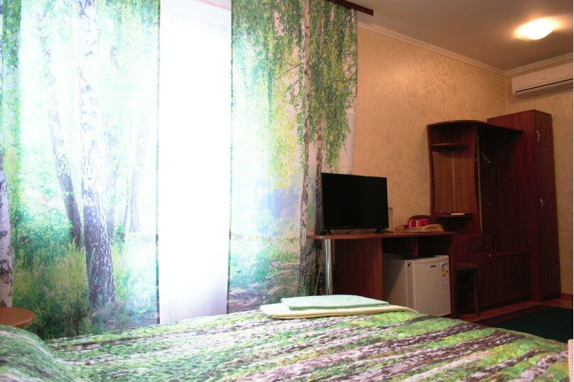 """Гостевой дом """"Светоч"""", Насыпная, 10 на 14 комнат - Фотография 137"""