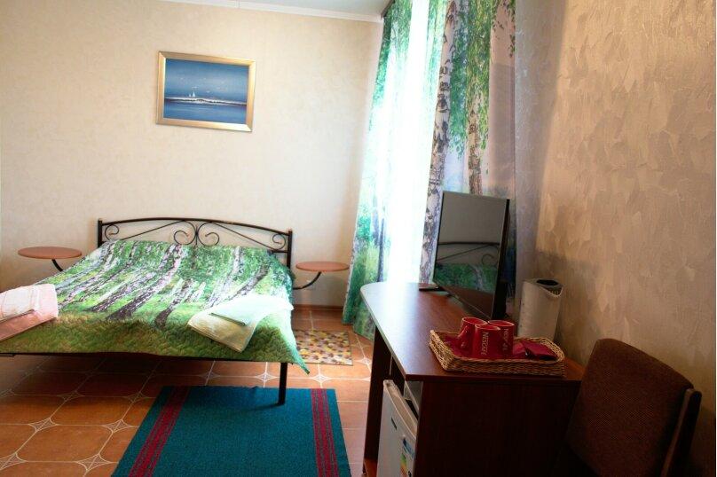 """Гостевой дом """"Светоч"""", Насыпная, 10 на 14 комнат - Фотография 142"""