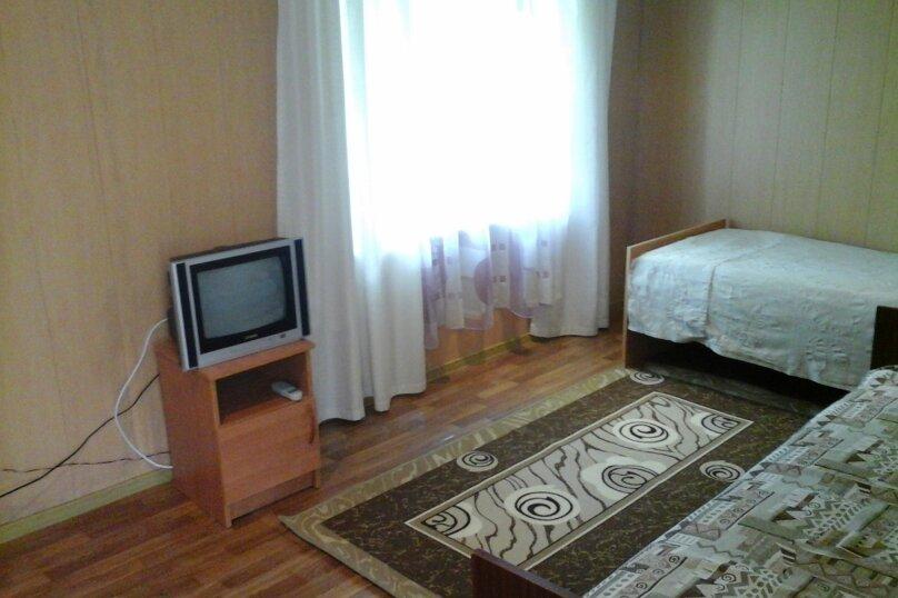 """Гостевой дом """"Дольче Вита"""", Школьная, 16-Б на 10 комнат - Фотография 57"""