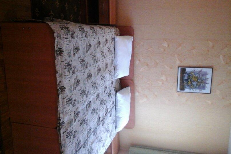 """Гостевой дом """"Дольче Вита"""", Школьная, 16-Б на 10 комнат - Фотография 59"""
