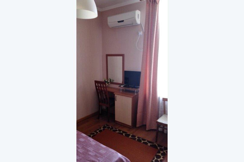 """Гостевой дом """"Дольче Вита"""", Школьная, 16-Б на 10 комнат - Фотография 33"""