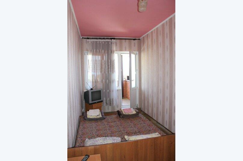 """Гостевой дом """"Зеркало"""", с. Заводское, Приморская на 24 комнаты - Фотография 11"""