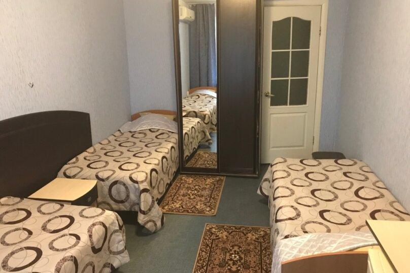 """Отель """"ТаврикаГолд"""", улица Гагариной, 15 на 27 номеров - Фотография 24"""