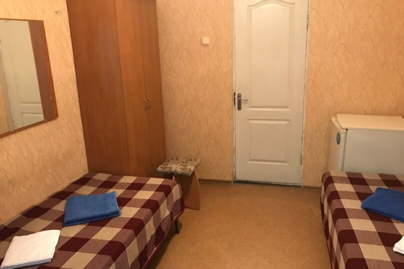 """Отель """"ТаврикаГолд"""", улица Гагариной, 15 на 27 номеров - Фотография 21"""