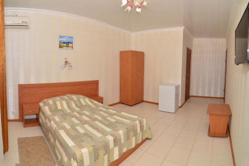 """Гостевой дом """"Риф"""", Курортная улица, 9 на 23 комнаты - Фотография 44"""