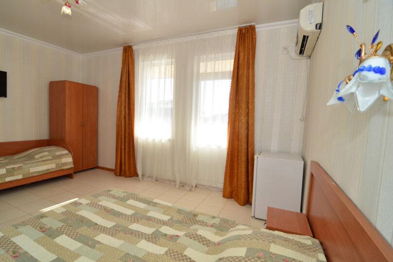 """Гостевой дом """"Риф"""", Курортная улица, 9 на 23 комнаты - Фотография 32"""