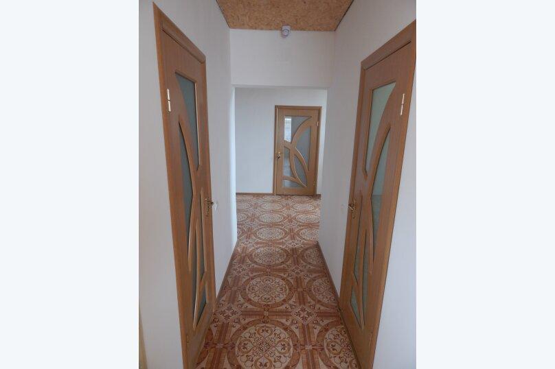 Дом, 160 кв.м. на 10 человек, 3 спальни, Солнечная, 777, Поповка - Фотография 9