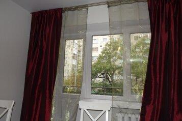 1-комн. квартира, 34 кв.м. на 3 человека, улица Льва Толстого, Ставрополь - Фотография 2