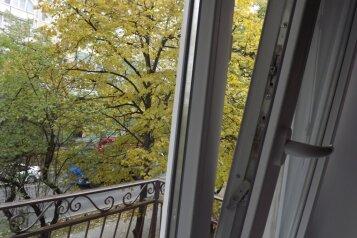 1-комн. квартира, 34 кв.м. на 3 человека, улица Льва Толстого, Ставрополь - Фотография 3