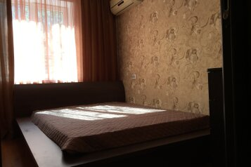 3-комн. квартира, 61 кв.м. на 7 человек, улица Котовского, Геленджик - Фотография 3