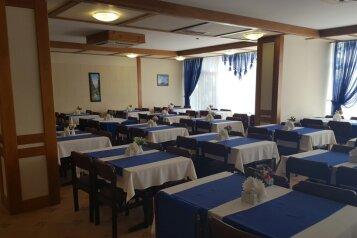 Санаторий в Евпатории, улица Маяковского, 2 на 11 номеров - Фотография 3