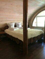 Мини-гостиница с оздоровительным комплексом , с. Монастырь, Партизанская на 5 номеров - Фотография 4
