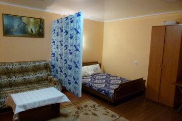 1-комн. квартира, 36 кв.м. на 4 человека, Красноармейская улица, Евпатория - Фотография 2