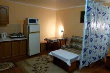 1-комн. квартира, 36 кв.м. на 4 человека, Красноармейская улица, Евпатория - Фотография 3