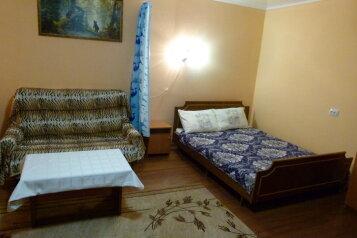 1-комн. квартира, 36 кв.м. на 4 человека, Красноармейская улица, Евпатория - Фотография 4