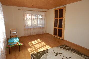 Дом, 160 кв.м. на 10 человек, 3 спальни, Солнечная, 777, Поповка - Фотография 2