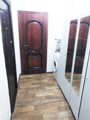 1-комн. квартира, 14 кв.м. на 3 человека, улица Бориса Пупко, 3, Новороссийск - Фотография 2