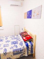 1-комн. квартира, 14 кв.м. на 3 человека, улица Бориса Пупко, 3, Новороссийск - Фотография 3