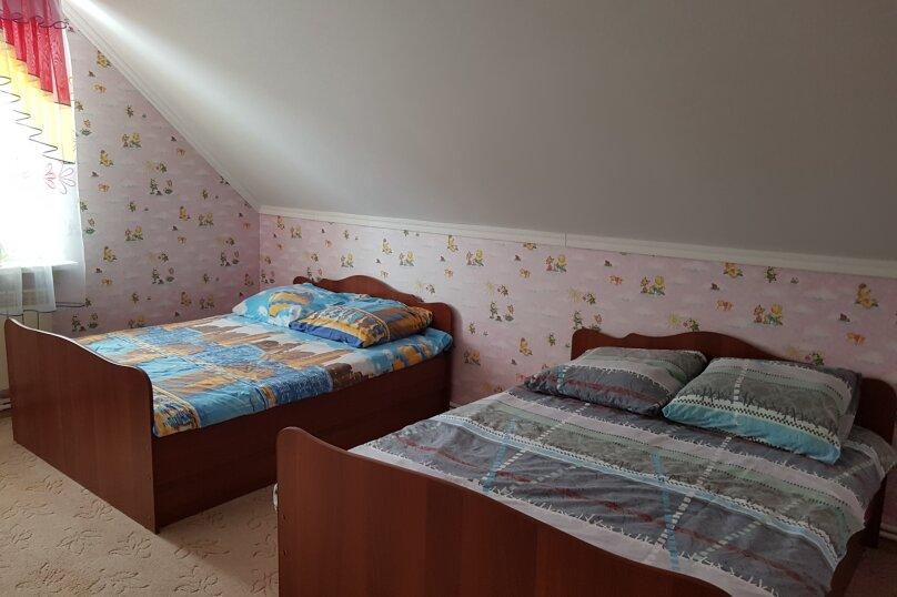 Дом, 170 кв.м. на 20 человек, 4 спальни, улица Урицкого, 36, Ростов - Фотография 21