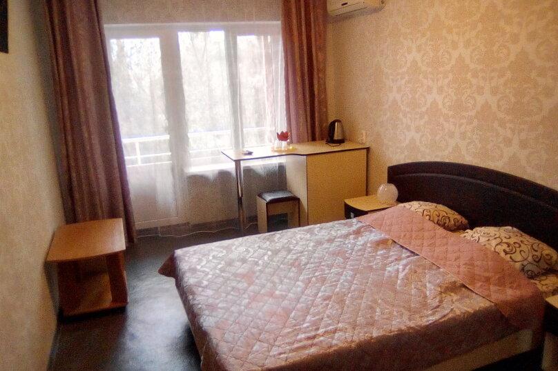 """Отель """"ТаврикаГолд"""", улица Гагариной, 15 на 27 номеров - Фотография 32"""