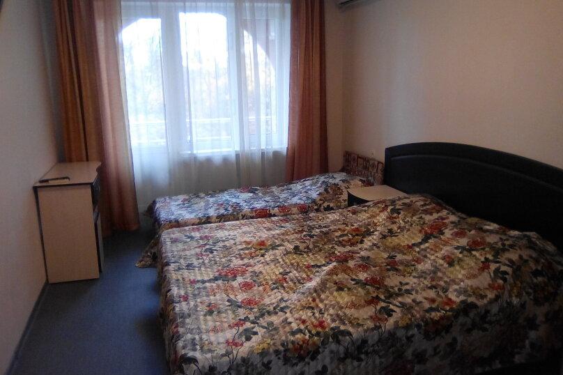 """Отель """"ТаврикаГолд"""", улица Гагариной, 15 на 27 номеров - Фотография 27"""