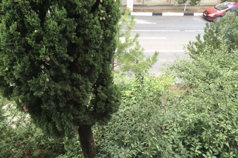 1-комн. квартира, 31 кв.м. на 4 человека, Севастопольская улица, 14, Геленджик - Фотография 9