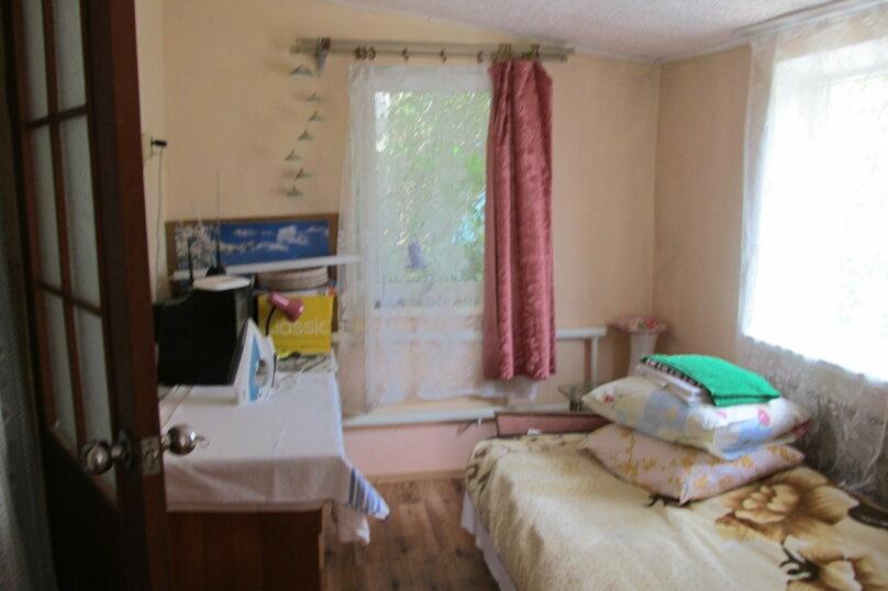Гостевой дом в 8 минутах от моря, улица 3-го Интернационала, 42 на 4 номера - Фотография 10