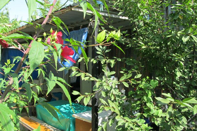 Гостевой дом в 8 минутах от моря, улица 3-го Интернационала, 42 на 4 номера - Фотография 16