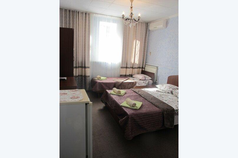 """Гостевой дом """"Морская звезда"""", Краснозеленых, 25А на 10 комнат - Фотография 48"""