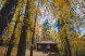 База отдыха (коттеджная), ст. Шуйская улица, 1 на 5 номеров - Фотография 20
