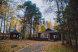 База отдыха (коттеджная), ст. Шуйская улица, 1 на 5 номеров - Фотография 26