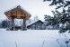 Дом на берегу озера, 64 кв.м. на 7 человек, 3 спальни, Ёршнаволок, 38, Петрозаводск - Фотография 43
