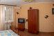 1-но комнатный 2-х местный.:  Номер, Стандарт, 2-местный, 1-комнатный - Фотография 10