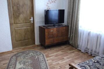 Полдома с двумя комнатами, Ялтинская улица, 22 на 1 номер - Фотография 4