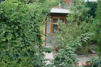 Зелёный дворик, улица Мичурина на 6 номеров - Фотография 1