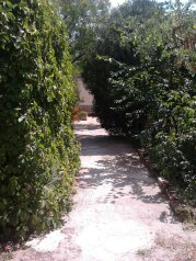 Зелёный дворик, улица Мичурина на 6 номеров - Фотография 2