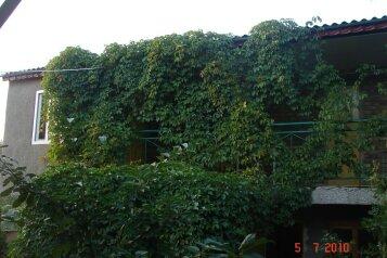 Зелёный дворик, улица Мичурина на 6 номеров - Фотография 3