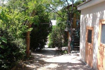 Зелёный дворик, улица Мичурина на 6 номеров - Фотография 4
