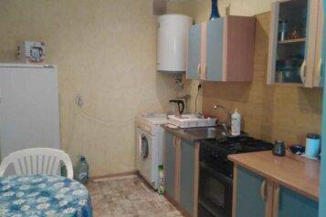 Частный дом, 53 кв.м. на 6 человек, Морская улица, 100, Заозерное - Фотография 4