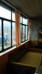 2-комн. квартира, 56 кв.м. на 3 человека, Пролетарская улица, Кабардинка - Фотография 3