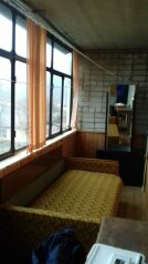2-комн. квартира, 56 кв.м. на 3 человека, Пролетарская улица, Кабардинка - Фотография 4